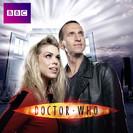 Doctor Who: World War Three