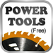 Power Tools (Free)