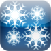 Snowfall by PME Software