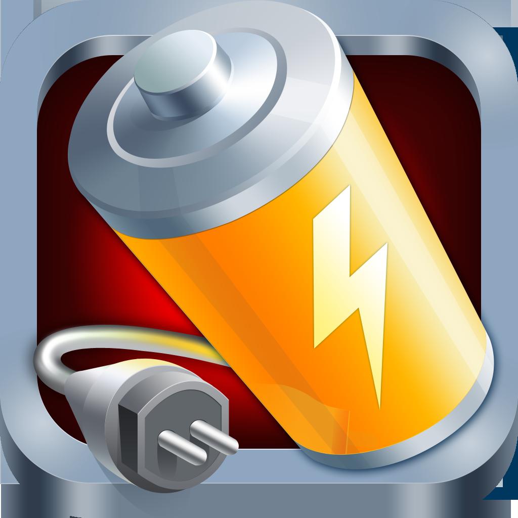 バッテリーセーバー - バッテリ寿命を向上させる