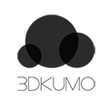 3DKUMO